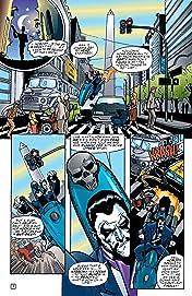 Lobo (1993-1999) #42