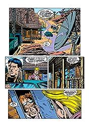 Starman (1988-1992) #29
