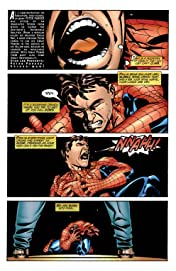 Peter Parker: Spider-Man (1999-2003) #29