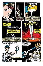 Wolverine (1988-2003) #35