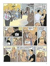 Les gens honnêtes Vol. 4
