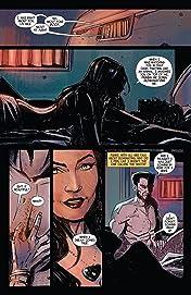 Wolverine MAX Vol. 3: Vegas