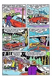 Archie #384