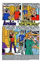 Archie #390