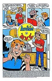 Archie #391