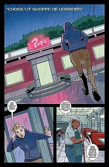 Riverdale #6