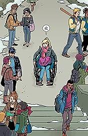 Archie (2015-) #24
