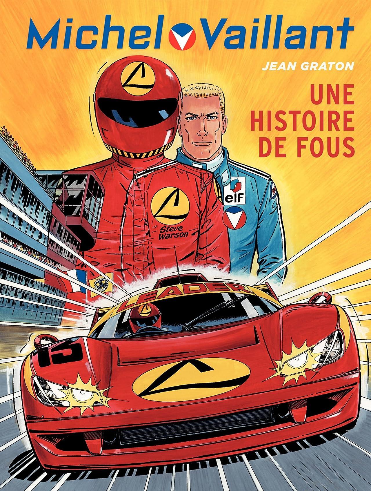 [Ferrari] Modèles uniques / One Off - MàJ : F12 TRS - Page 7 562311._SX1280_QL80_TTD_