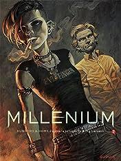 Millenium Vol. 2