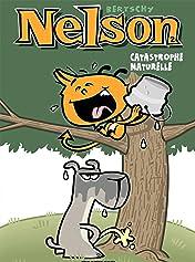 Nelson Vol. 2: Catastrophe naturelle