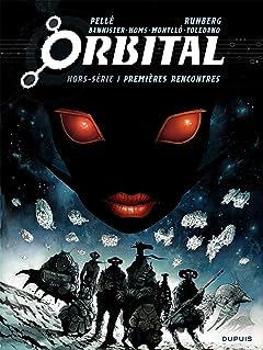 Orbital hors-série