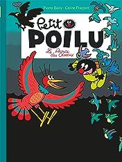 Petit Poilu Vol. 19: Le prince des oiseaux