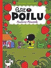 Petit Poilu Vol. 20: Madame Minuscule