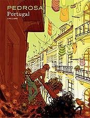 Portugal Vol. 1: Portugal