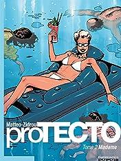 Protecto Vol. 2: Madame