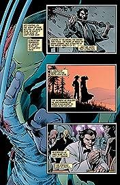 Wolverine (2013-2014) #12