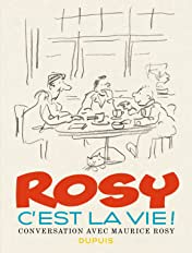 Rosy c'est la vie !