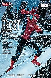 Amazing Spider-Man (1999-2013) #700.2