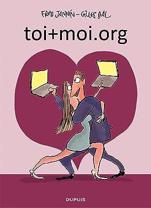 toi+moi.org