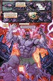 Cataclysm: Ultimate Comics Ultimates No.2 (sur 3)