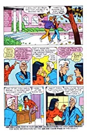 Archie #373