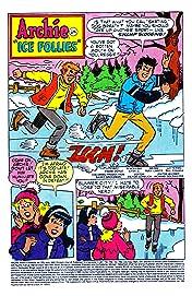 Archie #376
