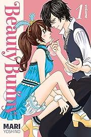 Beauty Bunny Vol. 1