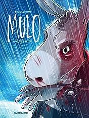 Mulo Vol. 1: Crachin breton