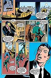 Batman: Shadow of the Bat Vol. 2