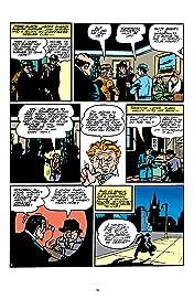 Batman: The Golden Age Tome 3