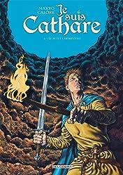 Je suis cathare Vol. 6: Le petit labyrinthe