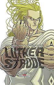 Luther Strode Vol. 3: L'Héritage