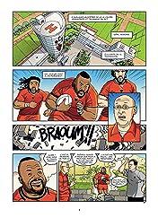 RCT Vol. 1: Parce que Toulon