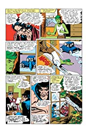 Doom Patrol (1964-1968) #101