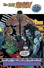 Lobo (1993-1999) #45