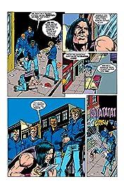 Starman (1988-1992) #34