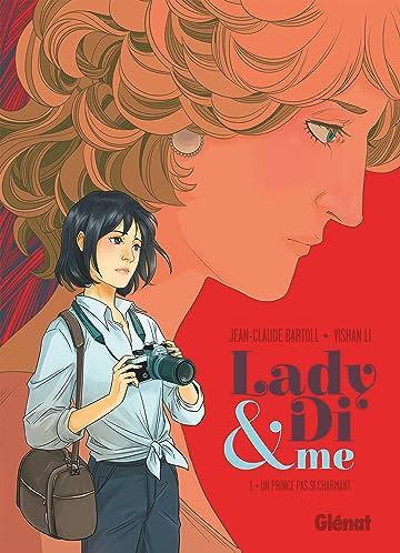 Lady Di & Me Vol. 1