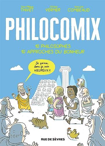 Philomix