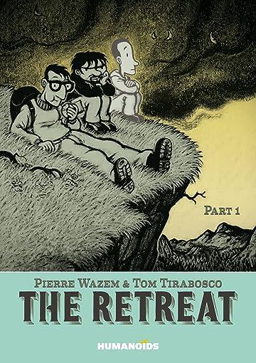 The Retreat Vol. 1