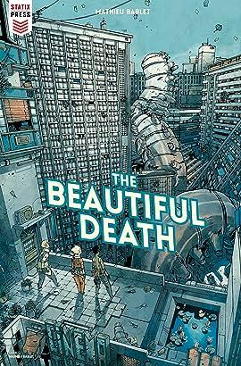 The Beautiful Death #2