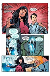 Torchwood: The Culling #3.2