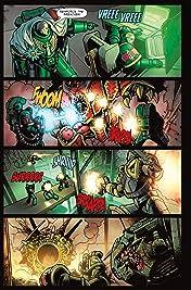Warhammer 40,000 #11
