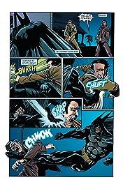 Batman (1940-2011) #542