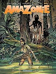 Amazonie Vol. 2
