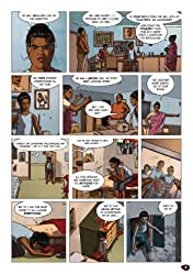 The Phoenix #160: The Weekly Story Comic