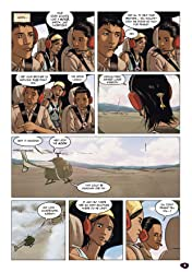 The Phoenix #173: The Weekly Story Comic