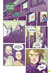 The Phoenix #229: The Weekly Story Comic