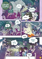 The Phoenix #230: The Weekly Story Comic