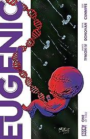 Eugenic #1