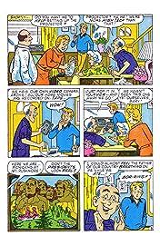 Archie #363